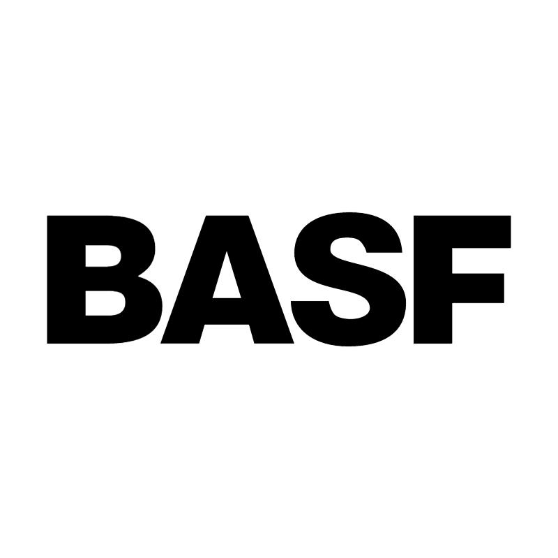 BASF 81349 vector logo