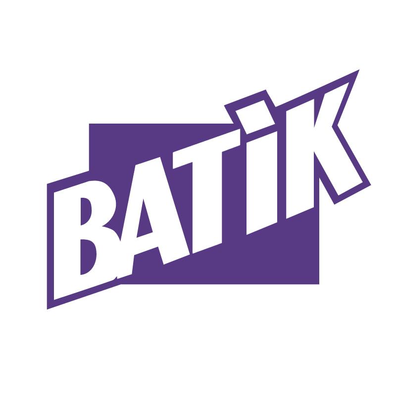 Batik 84747 vector