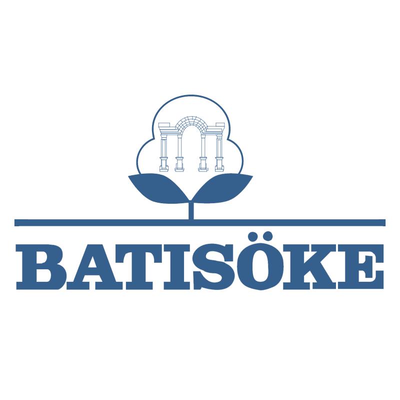 Batisoke vector