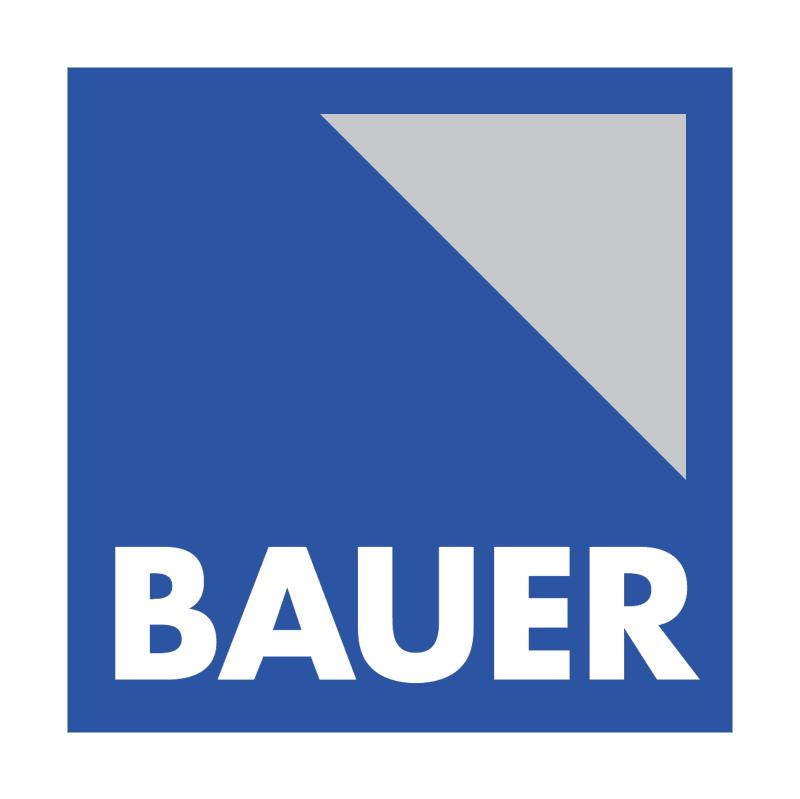 Bauer 82716 vector