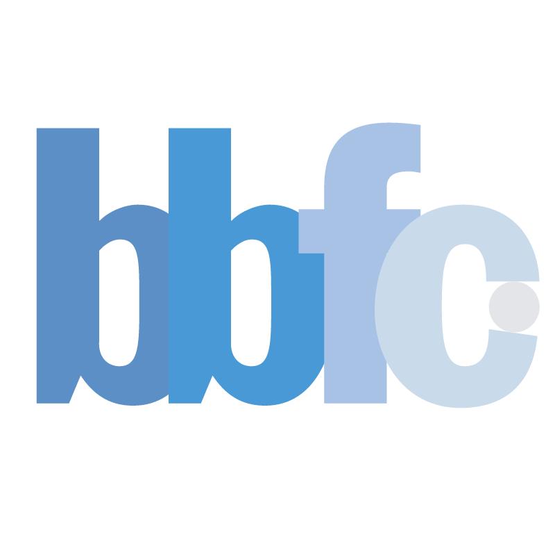 BBFC vector