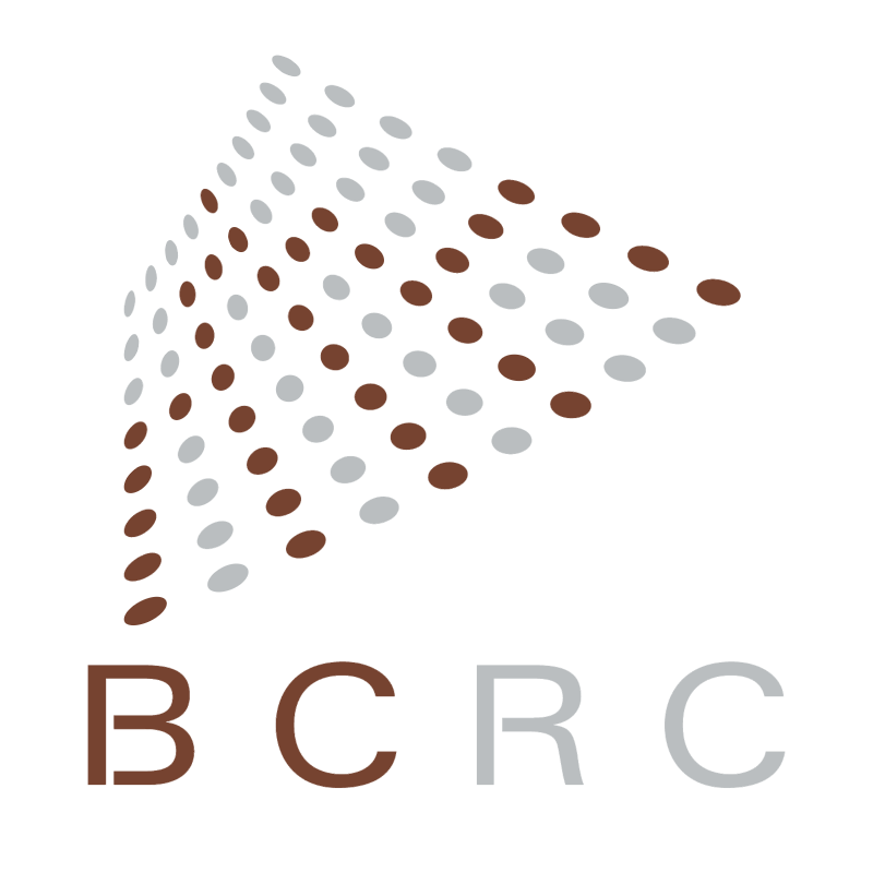 BCRC 45673 vector