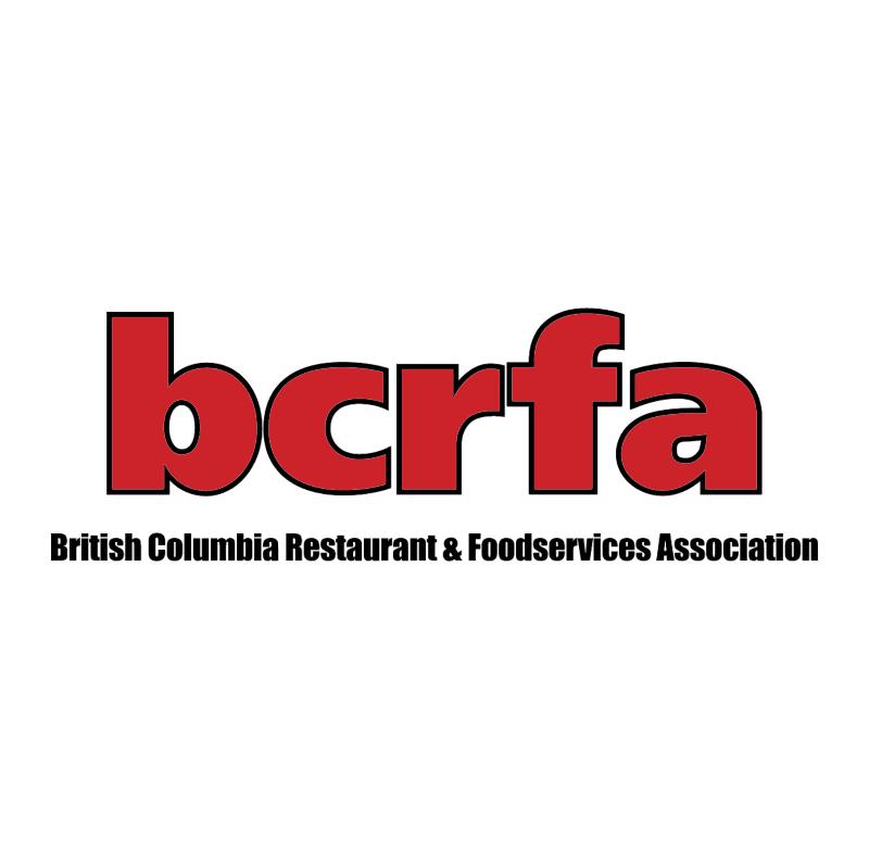 BCRFA vector