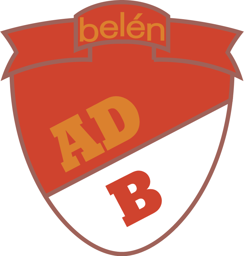 BELEMITO vector