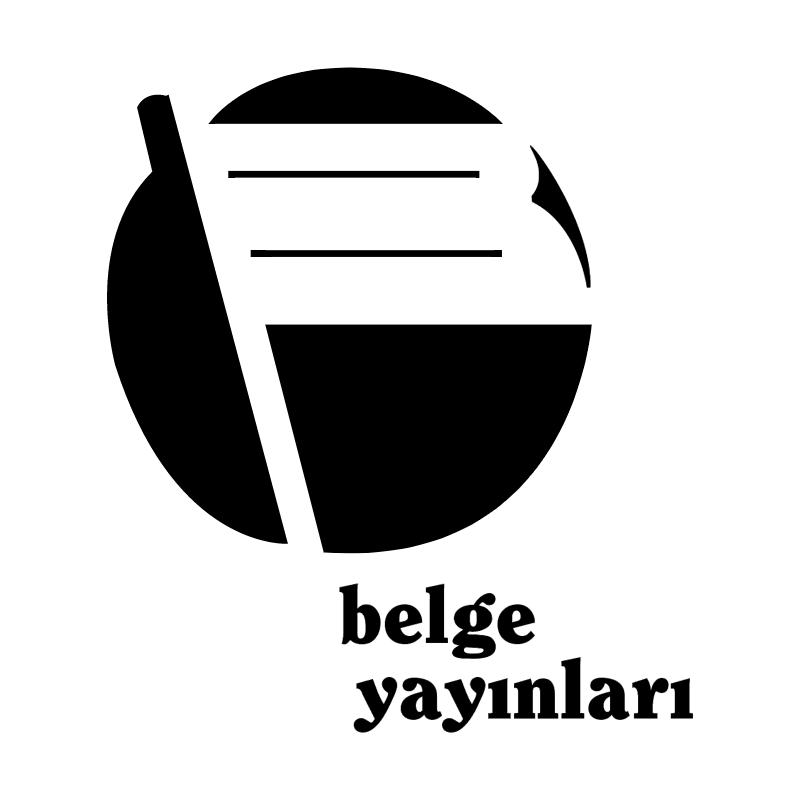 Belge vector