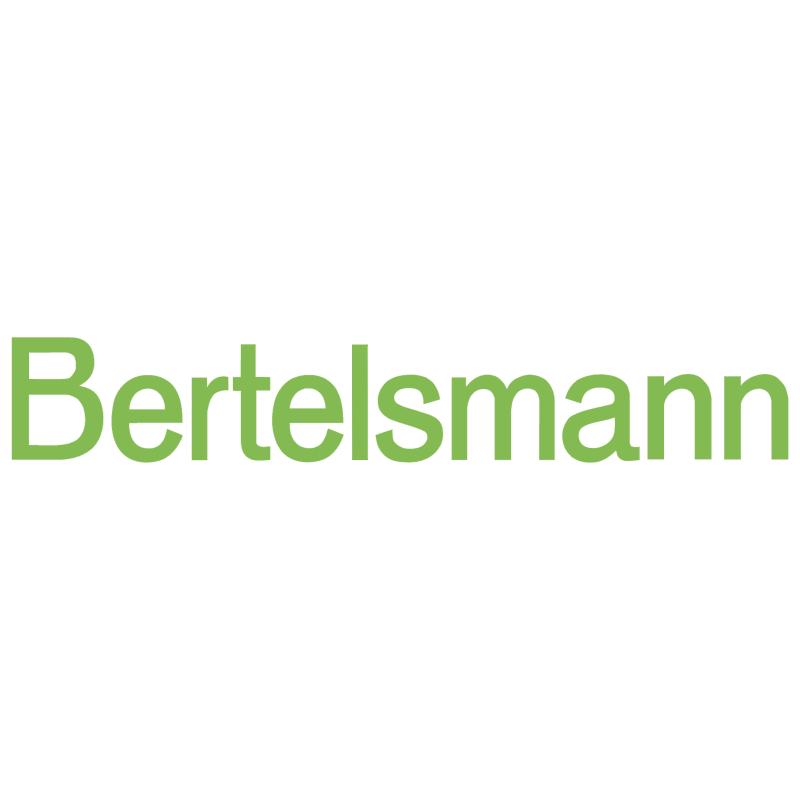 Bertelsmann vector