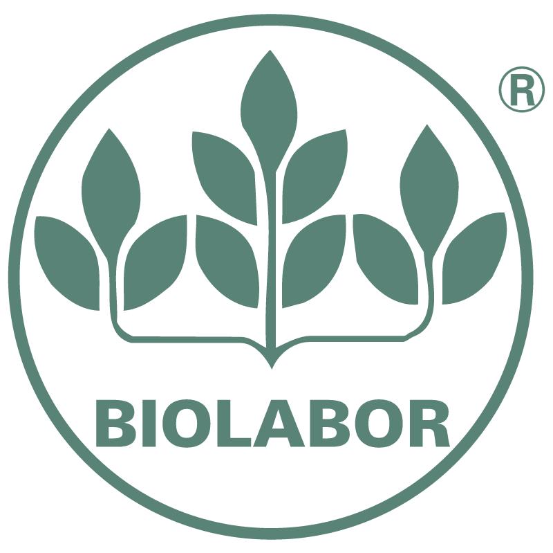Biolabor vector