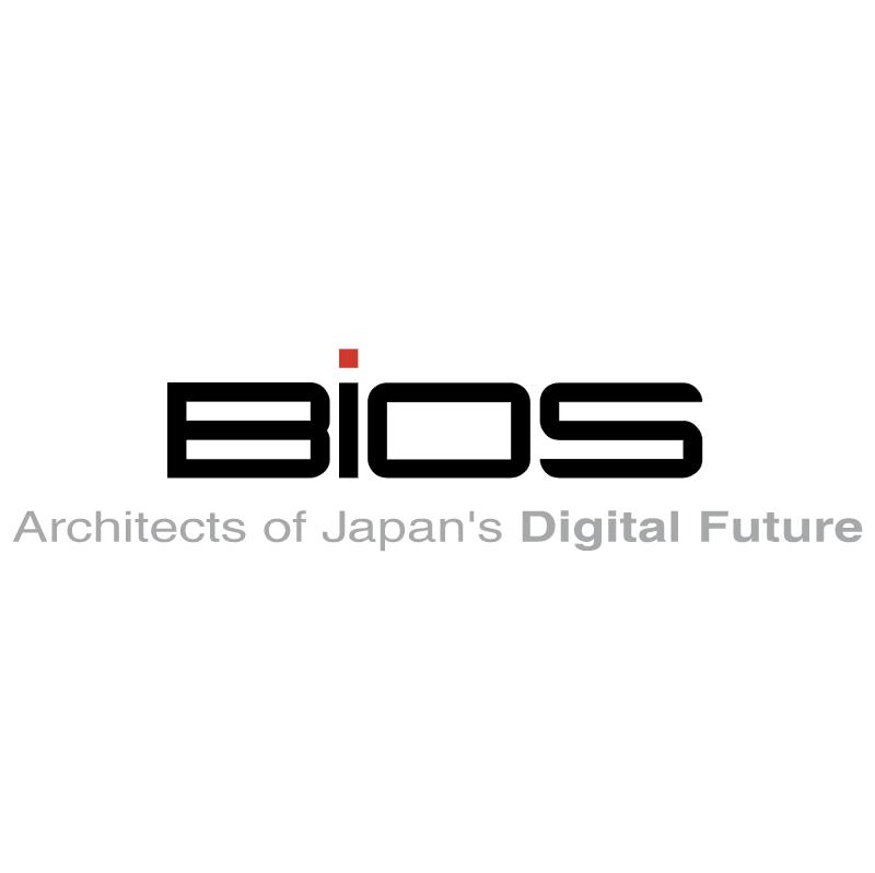 BiOS 25793 vector