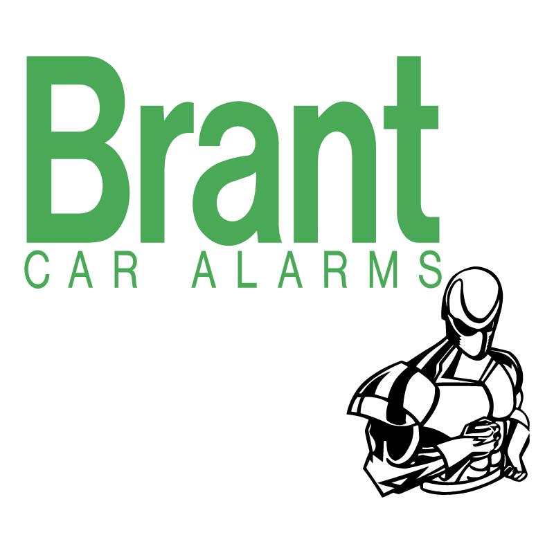 Brant 55316 vector