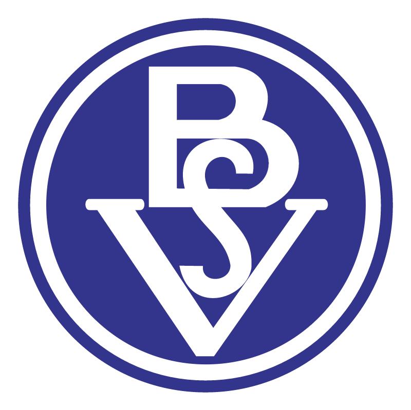 Bremer SV vector