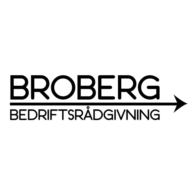 Broberg vector