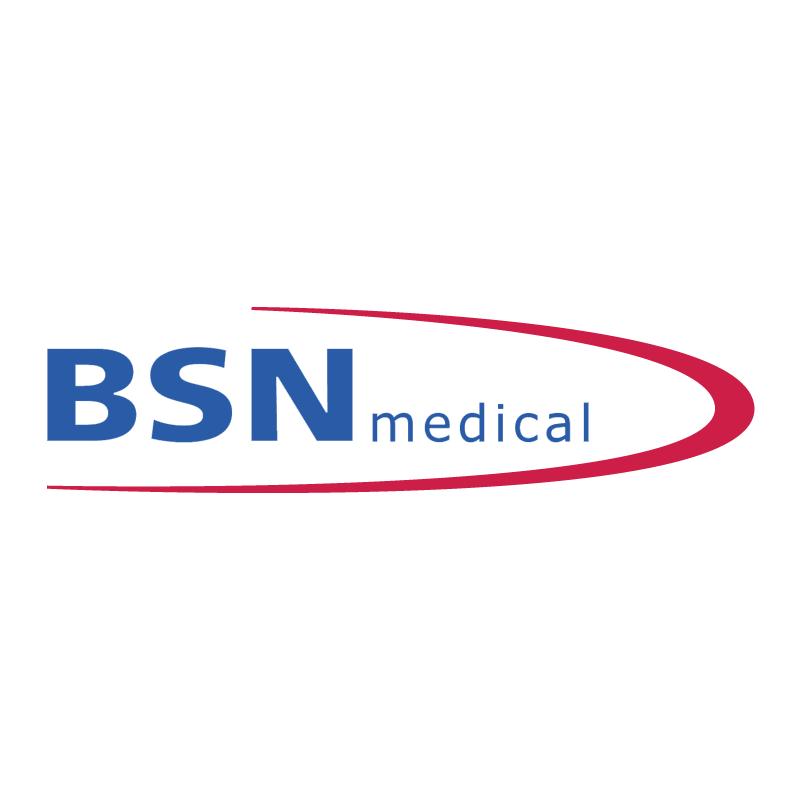 BSN Medical vector