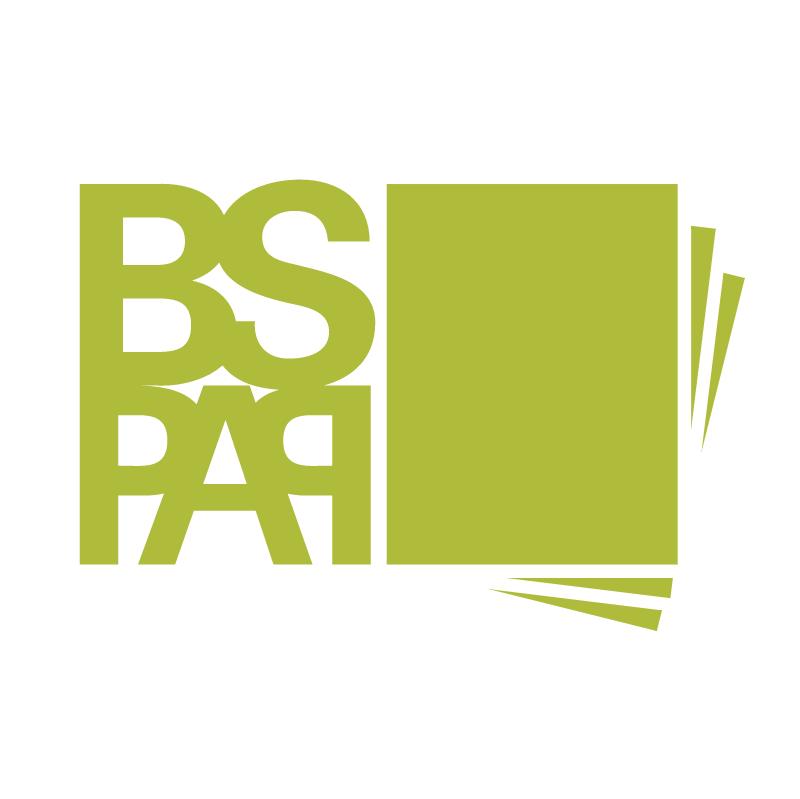 BSPAP vector