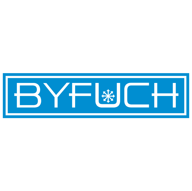 Bufuch 15288 vector
