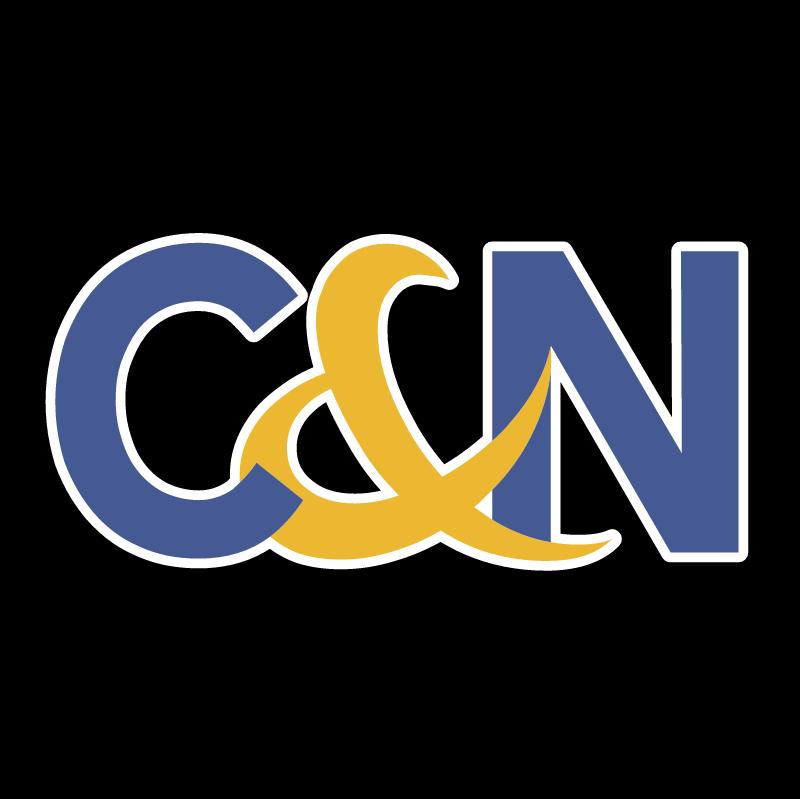 C&N vector