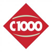 c1000 vector