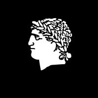 Caesars Pasta 2 vector