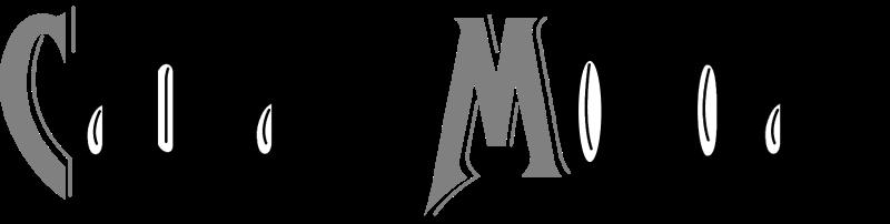 capt morgan1 vector