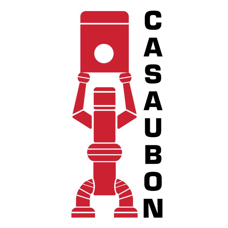 Casaubon vector