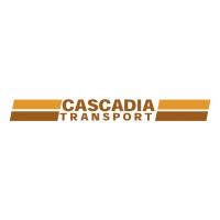 Cascadia Transport vector