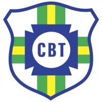 CBT vector