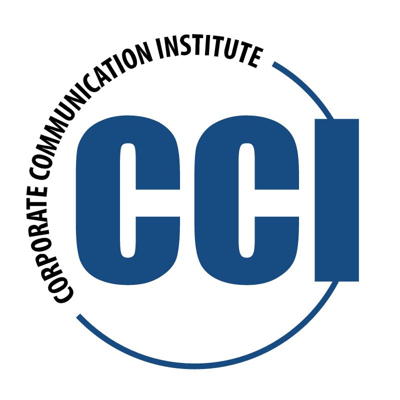 CCI vector