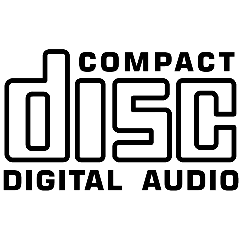 CD vector