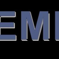 CEMEK vector