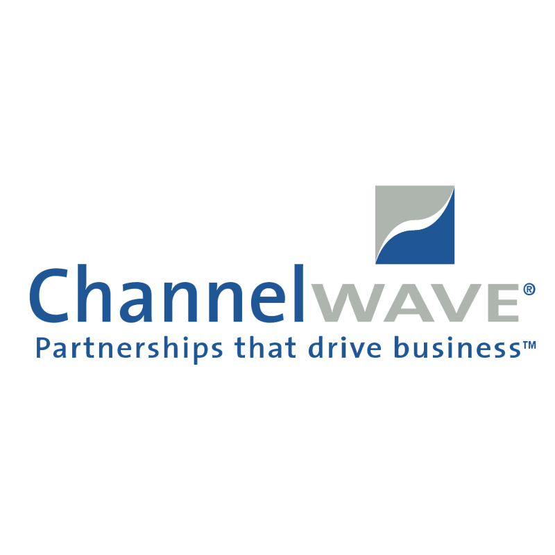 ChannelWave vector