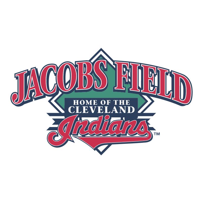 Cleveland Indians vector