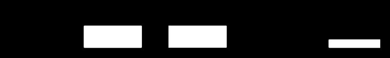 COBRA GOLF vector