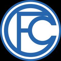 Concordia Basel vector