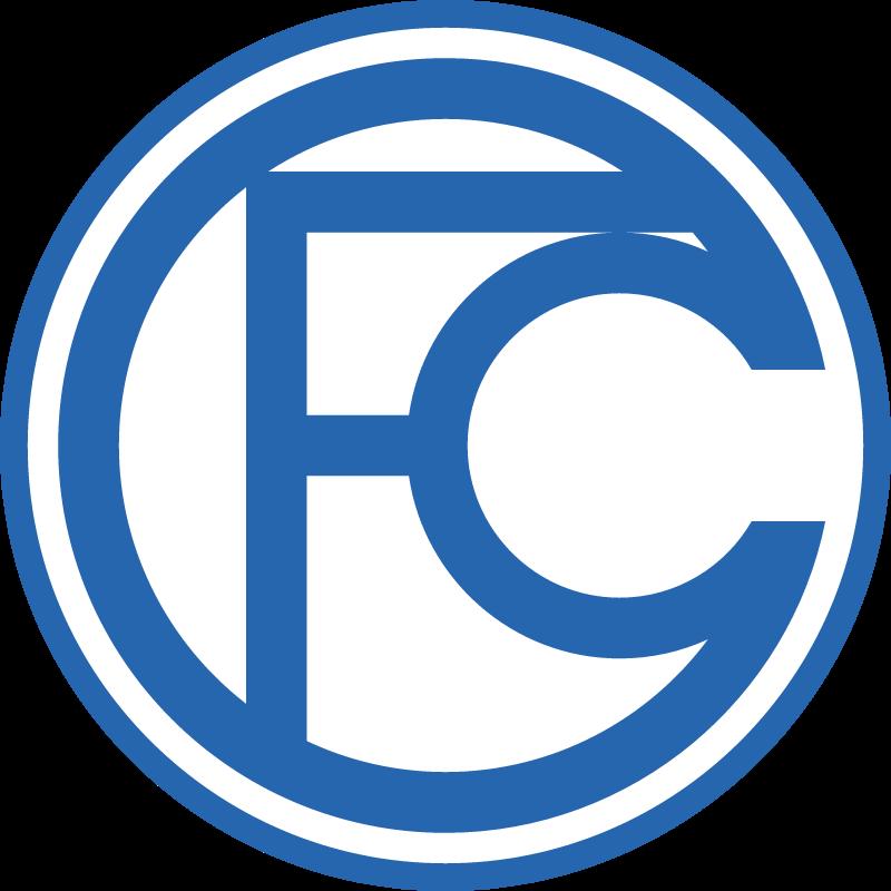 Concordia Basel vector logo