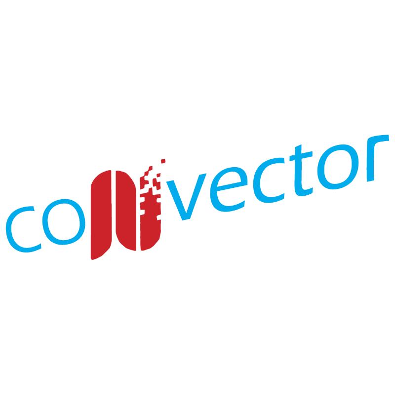 Convector vector