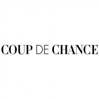 Coup De Chance vector
