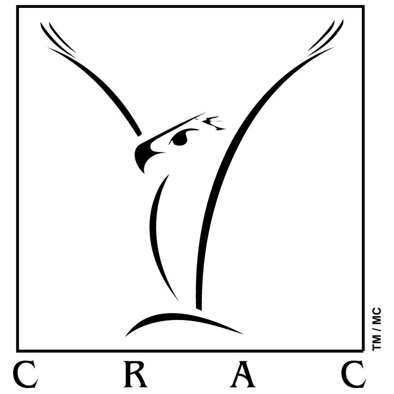 Crac vector