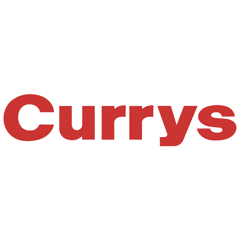 Currys vector