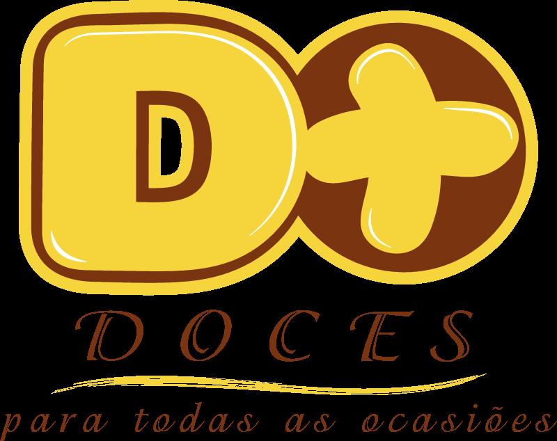 D Doces vector