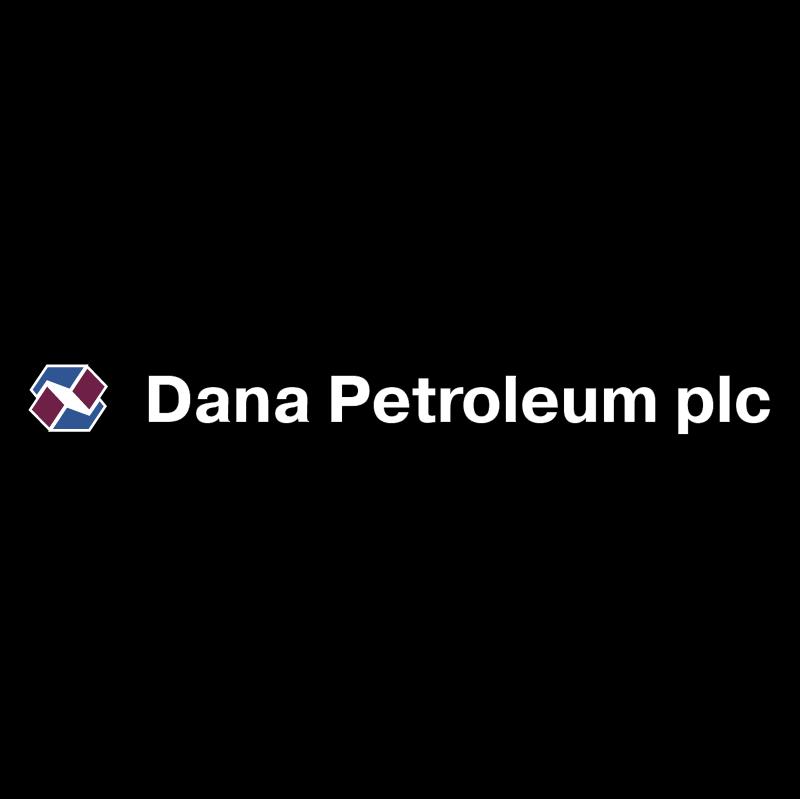 Dana Petroleum vector