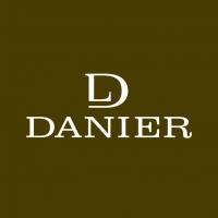 Danier Collection vector