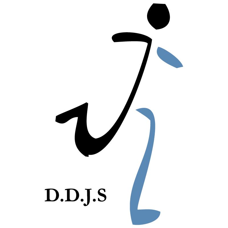 DDJS vector