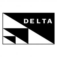 Delta vector