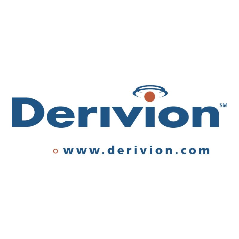 Derivion vector