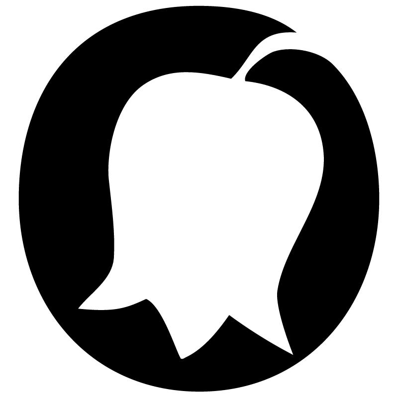 Dialog Comix vector