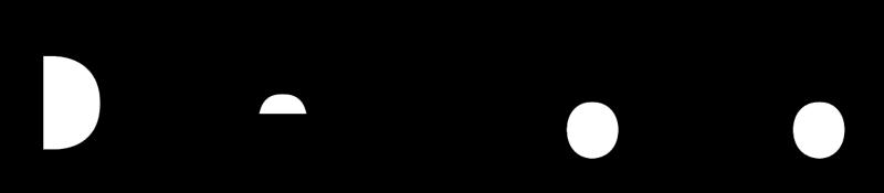 DIEHARD vector