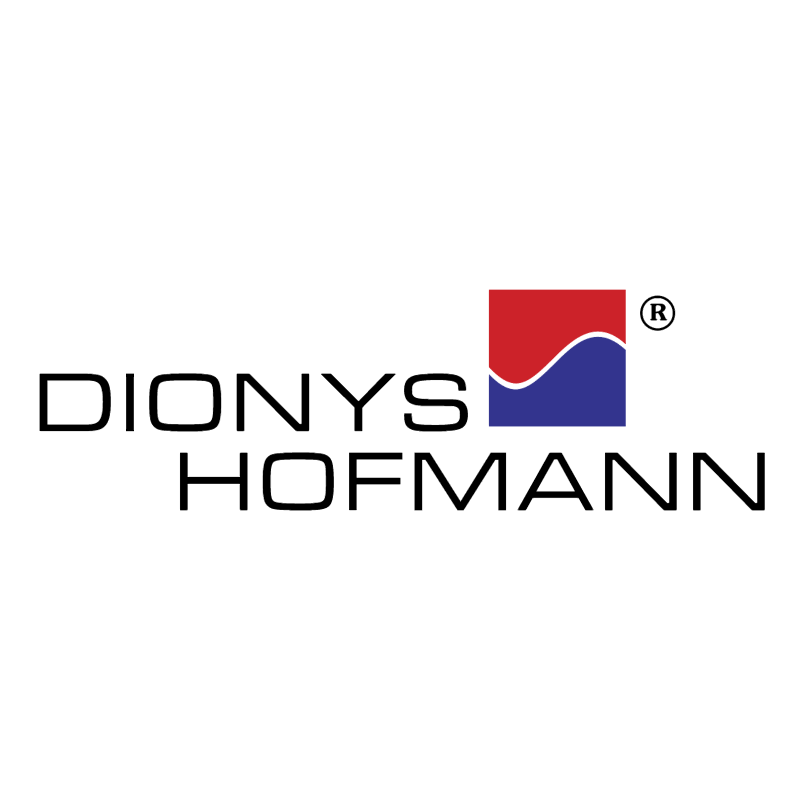 Dionys Hofmann vector
