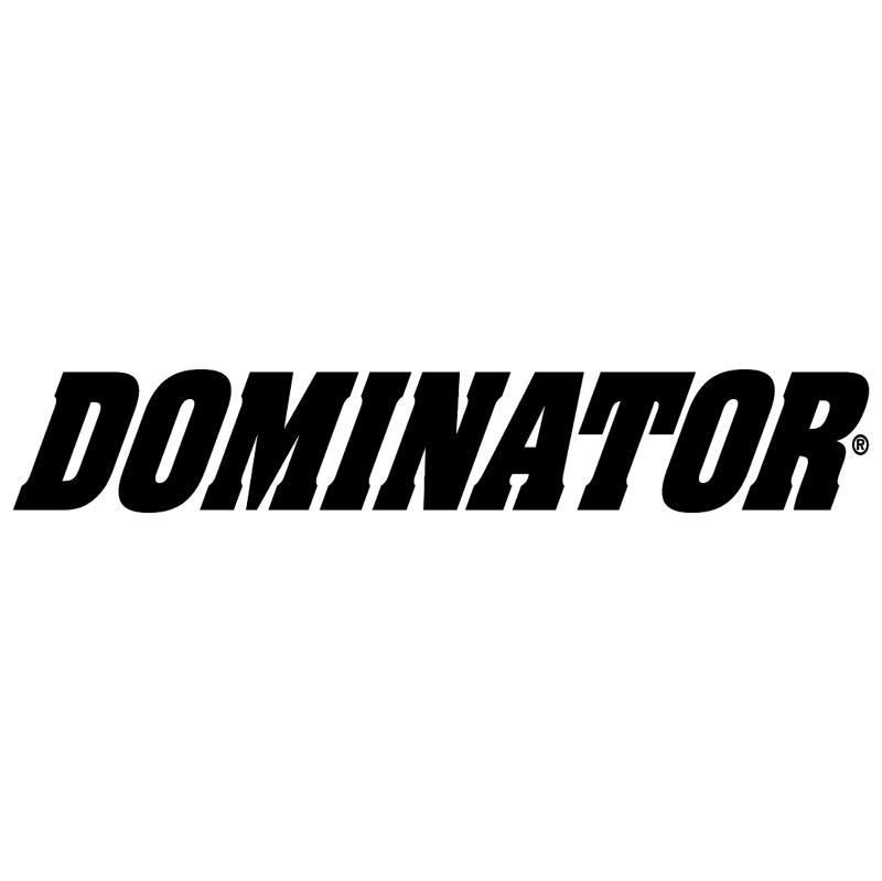 Dominator vector