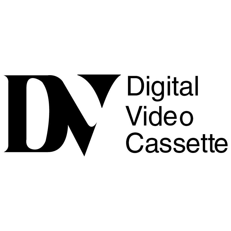 DVC vector