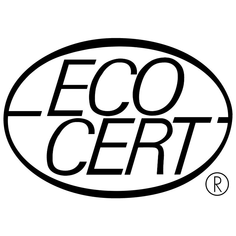 Ecocert vector