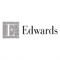 Edwards Lifesciences vector